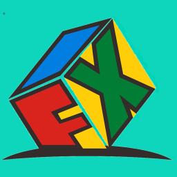 迅维网appv4.3.5 安卓版