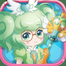 小花仙精灵之翼手机版 v1.2.4 安卓版