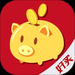 储蓄罐苹果版v6.1.1 iPhone