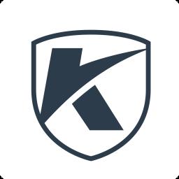 凯励程appv6.2.1 安卓版
