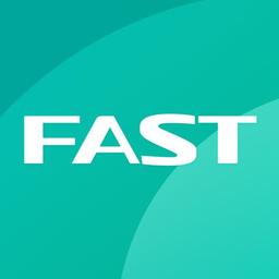 fast fw150u驱动 电脑版