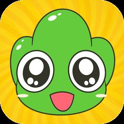草花手游中心 v2.4.6 安卓最新版