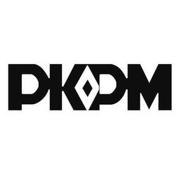 pkpm2010破解版