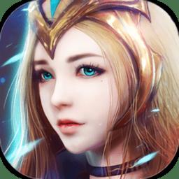 幻神大�手游v1.0.0 安卓版