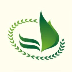 农政通app