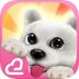 晴天小狗官方版v2.2.38 安卓版
