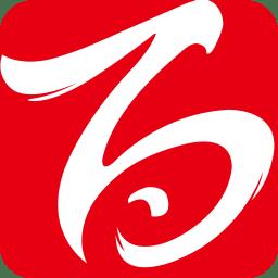 百川考试app v2.4.0 安卓官方版