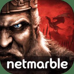 钢铁王座游戏 v2.0.0 安卓版