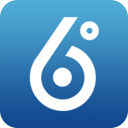 脉钻app v2.14 安卓版