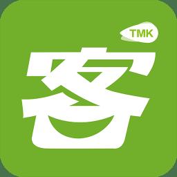 特买客app v1.1 安卓版