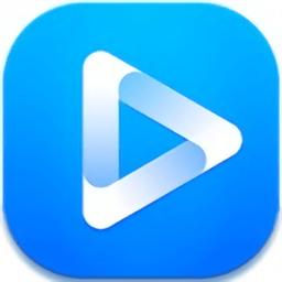 三米影视手机版 v4.1.51.0703 安卓版