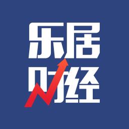 乐居财经app v1.6.9 安卓版