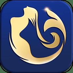 依琳娜客户端 v1.3.1 安卓版