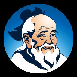 扁鹊飞救医护版appv1.1.4 安