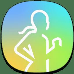 三星s健康appv6.2.0.075 安