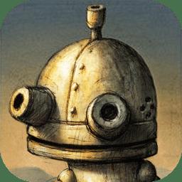 机械迷城中文版 v5.0.0 安卓版