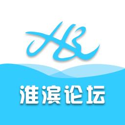 淮滨论坛app