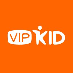 VIPKID英语2019 v2.13.1 安卓版