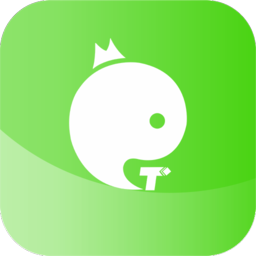 游�游��appv2.0.29 安卓版
