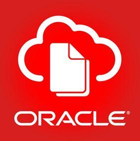 oracle12c安装包32位/64位 官方版