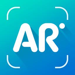 anibear短视频 v1.1.0 安卓版