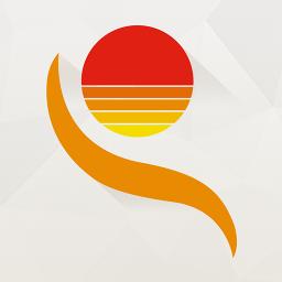 日上免税店 v1.0.9 安卓版