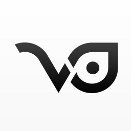 爱魔客appv5.2.2 安卓版