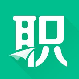 158职场通app v1.6.8 安卓版