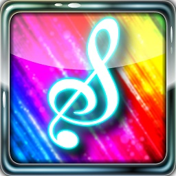 乐动舞指游戏v1.74 安卓版