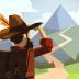 边境之旅腾讯版v2.3.0 安卓版