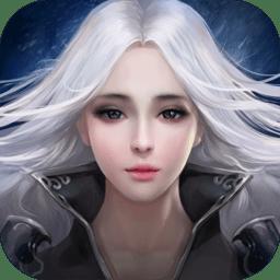 三剑豪破解版 v4.9.0 安卓版