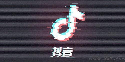 2019抖音版本大全_抖音短视频_抖音历史版本