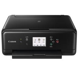 佳能打印机驱动ts6180 v1.1 官方版