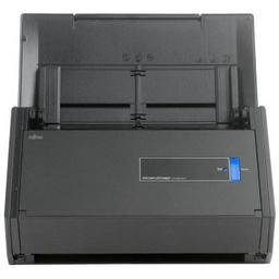 scansnapix500驱动 v6.5 官方版