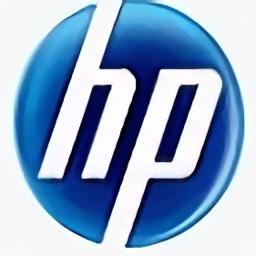 hp2500f1 电脑版