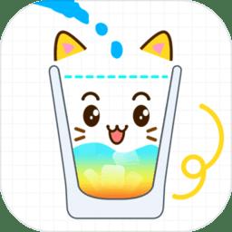 猫千杯破解版 v1.0.7 安卓无限金币版
