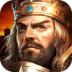 王的崛起小米渠道服 v1.1.27.1 安卓版