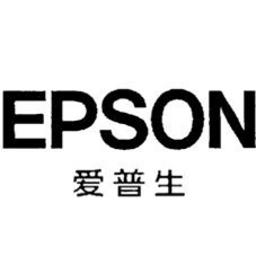 epsonl805驱动 官方版