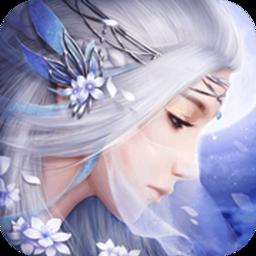 圣魔印最新手游 v1.0.1 安卓版