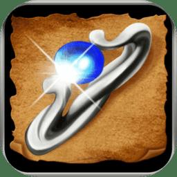 贪玩蓝月手机版v1.0.7.290 安卓官方版