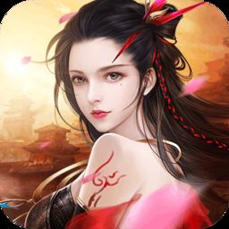 奇炫兰陵王手游 v1.0.0 安卓版