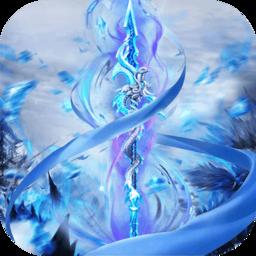 侠影双剑九游版 v1.0.0 安卓版