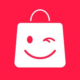 聚惠猫app v2.0 安卓版