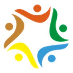 联享客平台 v1.2.2 安卓版