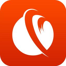 风尚购物电视购物 v1.3 安卓版