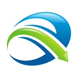 游迅游戏盒app v1.0.8 安卓版