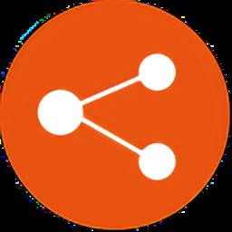 分享客app v1.0.0 安卓版