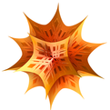 mathematica7.0安装包 官方汉化版