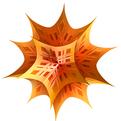 mathematica12中文版