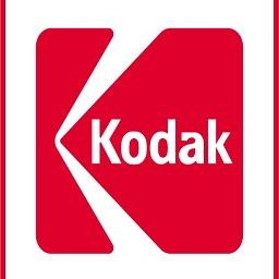 柯达i2600驱动 官方版